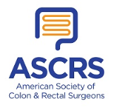 https://imis.fascrs.org/ASCRSIMIS/images/Events/417863218_ASCRS_Logo_FINALS_Small_Size1.jpg